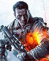 Promocja Battlefield 4 + Książka: Odliczanie do Wojny