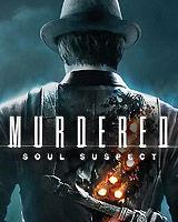 Murdered: Śledztwo zza grobu