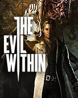 The Evil Withn