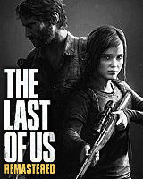 The Last of Us Remastered + DLC Survival