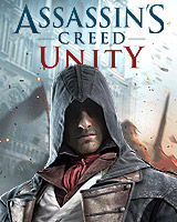 Pre-order: Assassin's Creed Unity