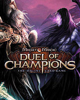 Magh & Magic: Duel of Champions