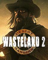 Wasteland 2: Ranger Edition - Edycja Strażnika