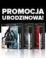 Promocja NPG gratis!