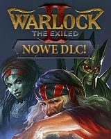 Nowe DLC Warlock 2: The Exiled