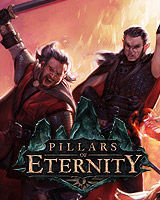 Pre-order: Pillars of Eternity