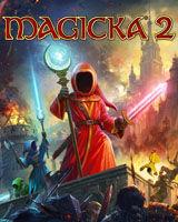 Magicka 2 w sklepie gram.pl!