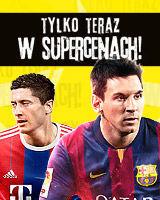 Promocja EA na FIFA 15 do 26.04.2015r.