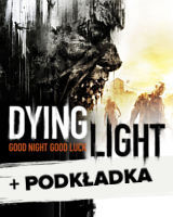 Dying Light wersja kolekcjonerska i premium w niższych cenach, PC z gratisem!