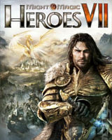 Might & Magic Heroes VII w sklepie gram.pl