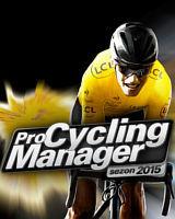Pro Cycling Manager 2015 - wersja cyfrowa