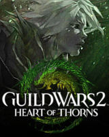 Guild Wars 2: Heart of Thorns (Pre-Purchase)