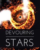 Devouring Stars - wersja cyfrowa