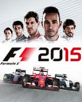 F1 2015 w sklepie gram.pl