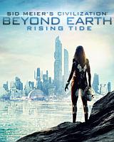 Civilization Beyond Earth - Risind Tide