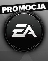 Promocja EA