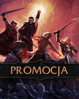 Pillars of Eternity Promocja w gram.pl