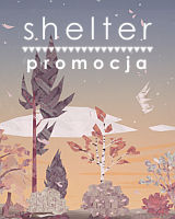 Shelter Promocja