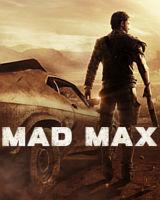 Mad Max w sklepie gram.pl