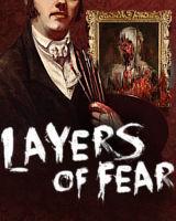 Layers of Fear (Early Access) - wersja cyfrowa