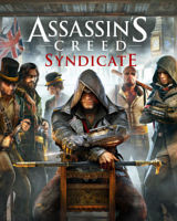 Assassins Creed Syndicate w sklepie gram.pl