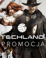 Techland %