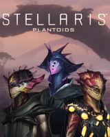 Stellaris: Plantoids - DLC