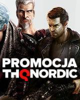 Nordic Back 2 School