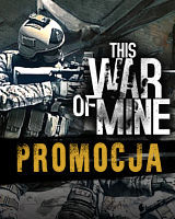 This War of Mine & DLC PROMO