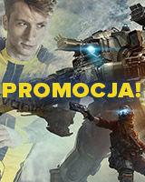Promocje EA