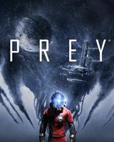 Prey (2017)