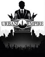 Urban Empire - Limitowana Edycja Specjalna