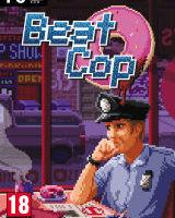 Pre-order BeatCop