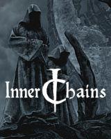 Inner Chains - wersja cyfrowa