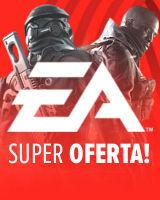 Wiosenne Promocje EA