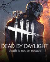 Dead by Daylight - Edycja Specjalna