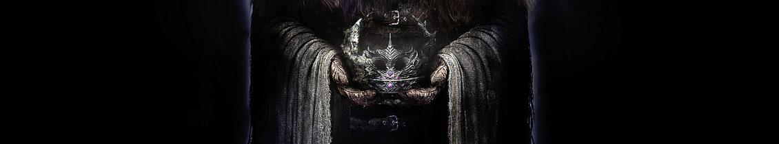 Dark Souls II: Scholar of the First Sin - wersja cyfrowa