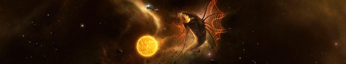 Leviathans Stellaris